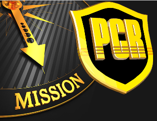 The PCR Mission and Values